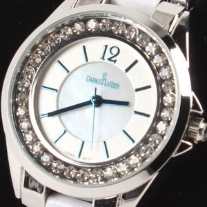 Charles Latour Voluta II Ladies Watch
